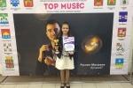 ИТОГИ TOP MUSIC ТВЕРЬ-2019: ГРАН-ПРИ И ДИПЛОМ ЛАУРЕАТА 1 СТЕПЕНИ У СОЛИСТОК «КАРАТА»